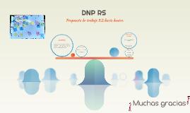DNP RS