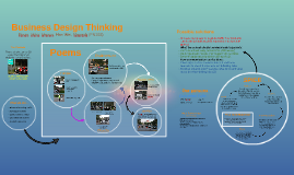 Copy of BDT Prezi