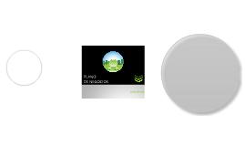 GreenPoint - Plano de Negócios
