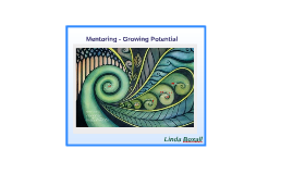 Key Concepts for Mentoring