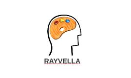 RAYVELLA