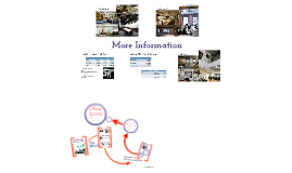 HRMG Presentation
