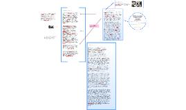 Matriz conceptual analítica- CEPT