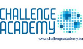 Challenge Academy @ Road Show Presentation