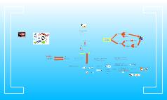 Copy of Programa de Formación FEULL