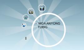 Copy of mga anyong tubig