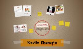 Nestle Chamyto