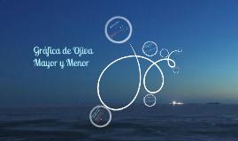 Copy of Ojiva Mayor y Menor