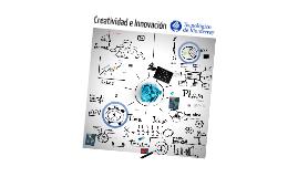 León 2016 Creatividad e Innovación Nov 2015