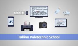 Tallinn Polytechnic School