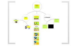 Sesion 5- La imagen gráfica