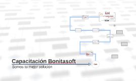 Capacitación Bonitasoft