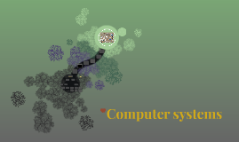 Computer systems (hardware)
