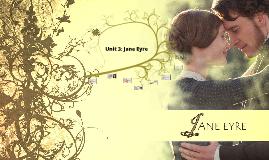 Introduction to Jane Eyre: Charlotte Bronte, Romanticism/Gothicism, Victorian England, etc.