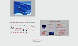La legitimació de l'acció de la UE