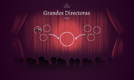 Grandes Directoras