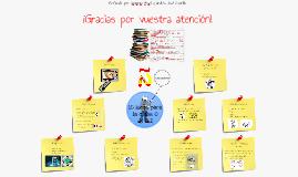 Copy of Clase cero de ELE