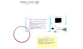 Rhythm and the Child