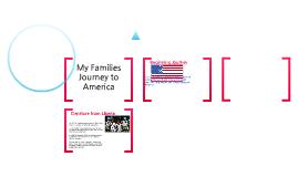 Liberia Journey