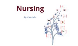 Copy of Nursing