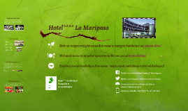Copia de Oferta hotelu uzdrowiskowego