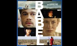Copy of BABEL