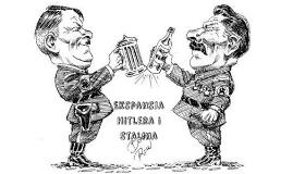 Copy of Ekspansja Hitlera i Stalina