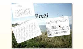 Copy of presentacion de prezi
