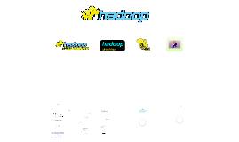 Hadoop Programming