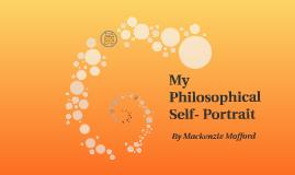 Philosophy CCT