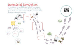 Nationalism Timeline of Events by Megan Andryc on Prezi