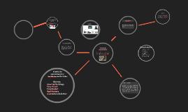 Interfaz de comunicacion y monitoreo de variables de proceso