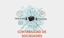 Copy of RESERVAS & FONDOS