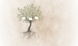 El cristianismo se originó en Palestina, oficialmenteanexada