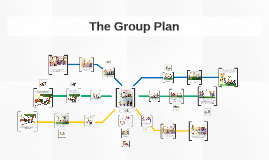 Copy of The Group Plan
