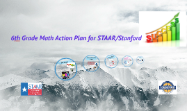 Math Plan