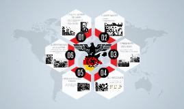 Nazi Storia