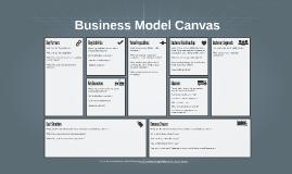 Cópia de Business Canvas