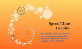 vt graphs for 11(4)