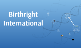 Birthright International