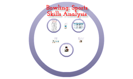 Copy of Bowling: Sports Skill Analysis
