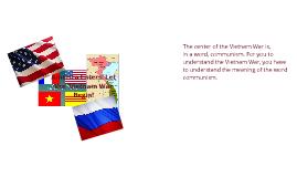 America Enters Vietnamese War: Let the Fight Begin!