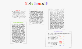 Copy of Kids Consult!