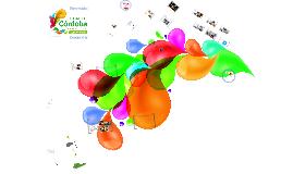Copy of Copy of Capacitación Transito