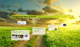 Innovating Methods for Student Evaluation in a Digital World