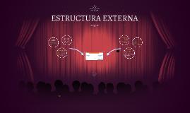 ESTRUCTURA INTERNA 7MOA-B