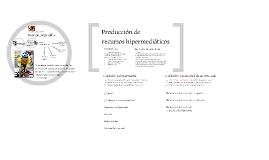 TCOM2222 - 01a. La práctica
