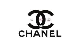La Vie du Coco Chanel