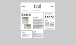 Patch3