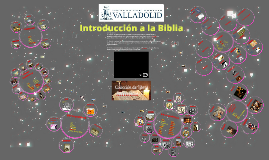 Copy of LOS LIBROS DE LA BIBLIA
